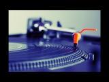 DJ Craze - Live @ Helter Skelter 2002 (Feat. MC Foxy, Fatman D, Skibadee &amp Det)