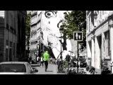 Citizen Cope's PABLO PICASSO - Rachel Claudio