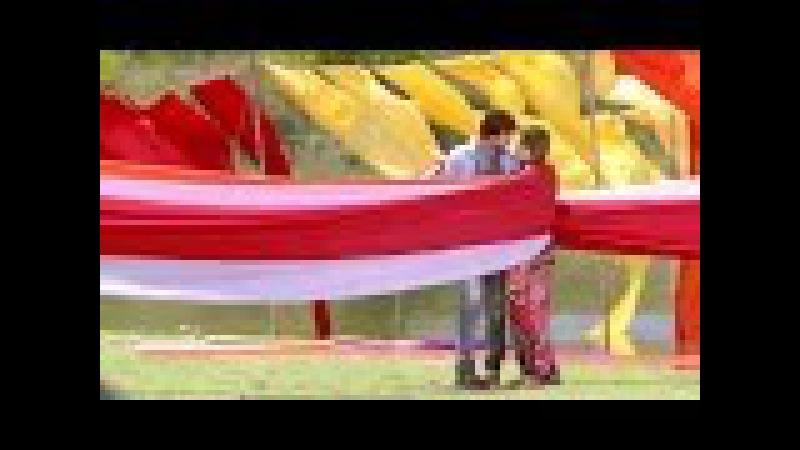 Ranna Seereli Hudugeena Song Teaser Sudeep Rachita Ram