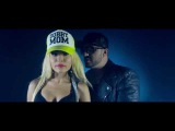 Nicolae Guta,Play AJ feat. Ticy - Ce bombeu oficial video HIT 2015