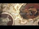 G.Verdi, Il corsaro - Non so le tetre immagini Aria di Medora