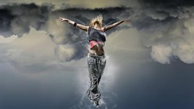Сила духа. Каждый способен творить чудеса. Обманутые наукой