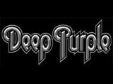 Deep Purple's Smoke On The Water (Official Film Clip)