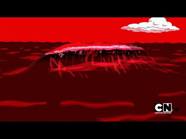 Время приключений / Adventure Time with Finn Jake / 2010 г. – ... / Кино Coub