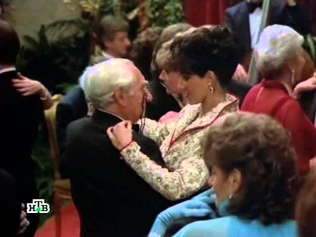 Если наступит завтра(1986) - If will come tomorrow. 6 серия