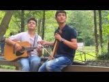 Serkan Aydın & Buğrahan Denizoğlu - Bahar (TAŞKIN)