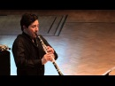 Ravel Vocalise etude en forme de Habanera