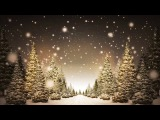 РОЖДЕСТВЕНСКОЕ ПОПУРРИ. Рождественские Песни
