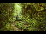 Волшебная страна Volshebnay Strana мультфильм 1серия