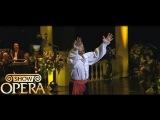Дж. Россини Каватина Фигаро из оперы