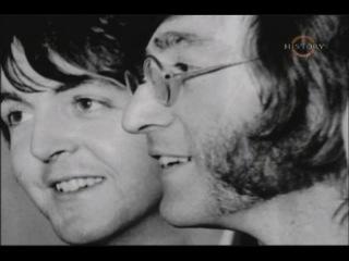 Самые большие тайны The Beatles (русск.перевод)
