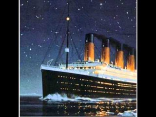 01  ARCZI  � My Heart Will Go On Music From Titanic Film   Trance Bootleg Mix