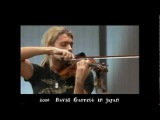 2006 David Garrett None But The Lonely Heart(