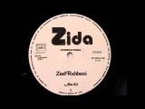 Ziad Rahbani - Abu Ali (1978)