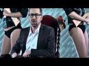 ДИСКОТЕКА АВАРИЯ - Ноги-Ноги официальный клип, 2012