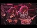 Guitar Legends 1992 Full Concert HD 720p
