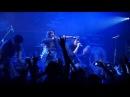 LOUNA feat. Тэм LUMEN - Кому веришь ты / LIVE / 20.11.2011