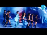 Chinuku Laga Song - Allari Pidugu Movie Songs - Balakrishna - Katrina Kaif - Charmi