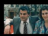 Ennio Morricone &amp Fausto Papetti - La Piovra