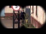 Знахарь 2: Охота без правил - 14 серия (сериал, 2011) Криминал, драма