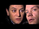 Знахарь 2: Охота без правил - 4 серия (сериал, 2011) Драма , криминал