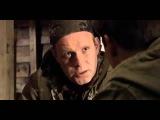 Знахарь 2: Охота без правил - 11 серия (сериал, 2011) Криминал, драма