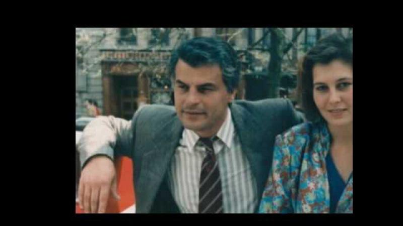 Ennio Morricone Fausto Papetti - La Piovra