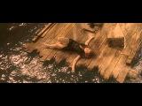 Mylene Farmer 2001 Les Mots feat Seal