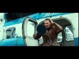 Территория - драма - приключения - русский фильм смотреть онлайн 2015