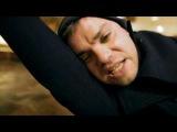 Градусы - Голая (Официальный клип!)