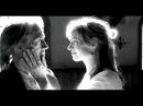 Убить Билла 3 . Русский трейлер 2014 смотреть онлайн