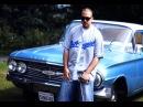 MAIO - Das was du brauchst G-Funk