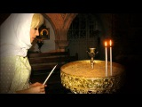 Таисия Повалий - Боже (audio-2014)