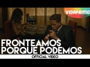 De La Ghetto Fronteamos Porque Podemos ft Daddy Yankee Yandel Ñengo Flow Official Video