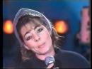 Sandra - Secret Land Sacree Soiree, France 16/12/1988