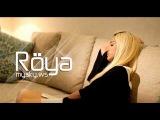 Roya - Gizli Sevgi / New 2012