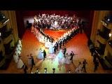 П.И. Чайковский - Полонез из оперы Евгений Онегин