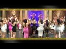 Making of Subha Hone Na De Desi Boyz Akshay Kumar John Abraham
