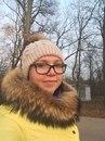 Оля Захарова фото #40