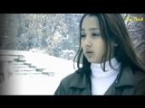 Ozoda Saidzoda (Nursaidova) - Yor Yor [ Official FULL HD Video ]