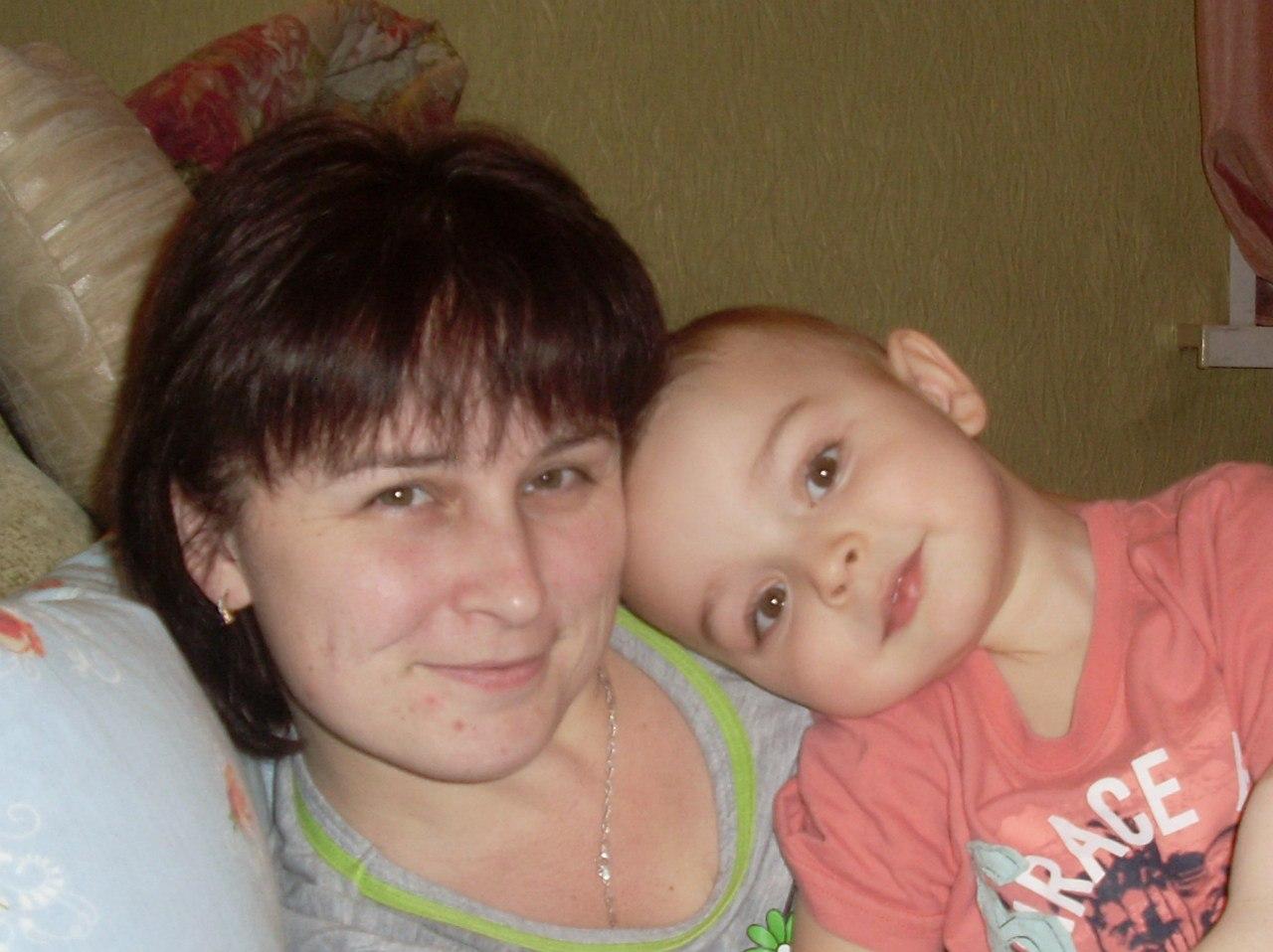 Наталия Головкина, Херсон - фото №9