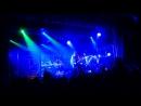 Ensiferum - Ahti (11.04.2015 Volta)