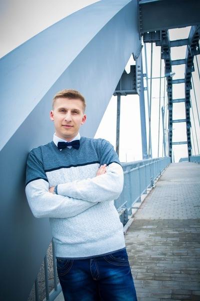 Alex Bogatko