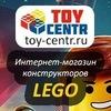 Детские игрушки и конструкторы LEGO (Лего)
