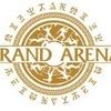 Fitnessplex Grand Arena!!