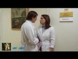 Не мешайте женщине любить Людмила Шаронова Станислав Бондаренко