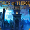 Tales of Terror 3: Estate of the Heart Game