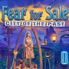Fear for Sale 7: City of the Past Game