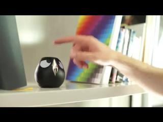 Сова Ulo - гениальное изобретение, и просто очень милая, и полезная новинка