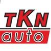 ТКНАВТО - Автозапчасти всех автомобилей